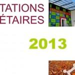 Tarn & Dadou : les orientations budgétaires de l'année 2013