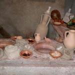 Montans : Week-end des musées Télérama à l'archéosite