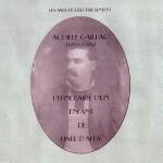 Lisle-sur-Tarn : Conférence sur Achille Gaillac