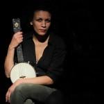 Albi : Alima,  quatuor trilingue en concert à Champollion