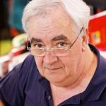 Gaillac : Lecture théatralisée de Claude Ponti par Régis Maynard