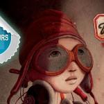 Gaillac : Scarecrow, Wax Taillor et DJ Moule en concert au Festival Les Ptits Bouchons / Concours DTT