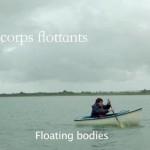 Lavaur : Court-métrages à l'Espace des Nouveautés