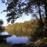 Lisle-sur-Tarn : Chasse aux oeufs au Domaine de Gradille