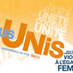 Vendredi 8 mars 2012 : Journée internationale de la femme
