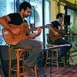 Castres : Les Amourettes, soirée Jazz session au bar Le Lautrec