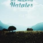 Gaillac : Les maisons natales, lecture jeune public au théâtre Antonin Artaud
