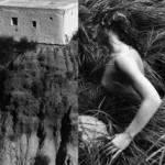 Rabastens : Photographies & Sculptures de Patrice Dion