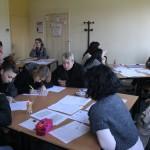 Albi : Portes ouvertes au Centre de Formation d'Apprentis du Tarn