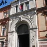 Ouverture exceptionnelle des guichets de la préfecture et de la sous-préfecture de Castres