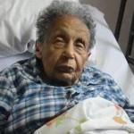 Positivons !  A 106 ans, Reba Williams va enfin être diplômée !