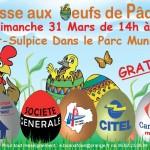 saint-sulpice-chasse-aux-oeufs.jpg