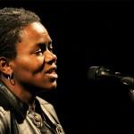 Albi : Tracy Chapman ne sera pas de la fête à Pause Guitare