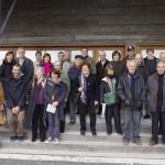 Environnement : Clé Vacances en touriste à Trifyl