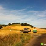 Tarn : Rencontres départementales de l'agriculture