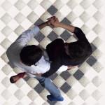 Albi : Stage d'initiation au tango argentin à la MJC