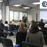 Albi : Atelier transmission à la Foire Economique d'Albi