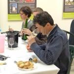 Gaillac : 34ème Concours des Vins de Gaillac