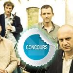 Graulhet : L'Alba, chants polyphoniques corses à l'auditorium / Concours DTT