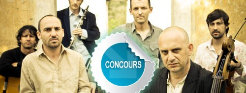 Gagnez des places pour le concert de L&#039;Alba  Graulhet - Concours DTT