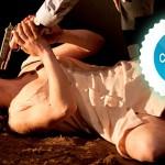 Albi : La Mélancolie des Barbares au Théâtre Municipal / Concours DTT