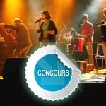 Saint Sulpice : Bal de la Talvera à la Salle René Cassin / Concours DTT