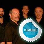 Gaillac : Le Banquet, Nuit de la polyphonie avec Vox Bigerri, Cuncordu di Orosei et L'Alba / Concours DTT