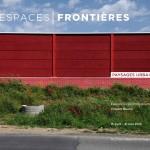 Albi : Espaces | Frontières, Vincent Boutin expose aux Archives départementales du Tarn