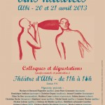 festival-des-vins-naturels-2013.jpg