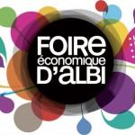 Albi : Foire économique 2013, une foire plus économique que jamais…