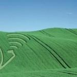 Albi : Internet par Satellite, le haut-débit partout