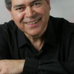 Bout-du-Pont-de-Larn :  Jean-Pierre Virgil, concert de variétés à la salle des fêtes