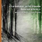 Gaillac : La lumière, je l'ai trouvée dans les arbres, Roger Cosme Estève expose au Musée des Beaux-Arts