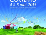 lagarrigue-les-rencontres-des-colibris.jpg