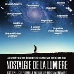 Lavaur : Nostalgie de la lumière, projection du film de Patricio Guzmán avec L'Adulciné