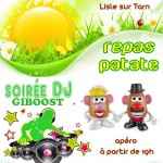 soir-e-dj-and-potatoes.jpg