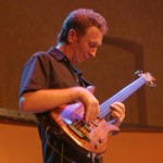 Gaillac : Thierry Balin Quartet en concert à la MJC