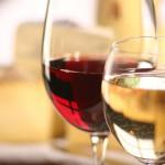 Positivons ! Les Français boivent moins… Mais mieux