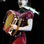 Lavaur : Yeti et Jules Nectar en concert à l'Agora