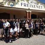 Formation : L'Institut de Formation au Commerce International de Mazamet en Catalogne