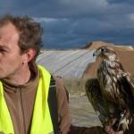 Fête de la Nature 2013 : à Trifyl la biodiversité se vit et se visite