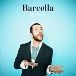 Serviès : Barcella en concert à la salle des fêtes