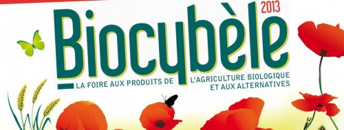 biocyb-le-2013.jpg