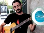 Gagnez des places pour le concert d&#039;El Comunero  Castres - Concours DTT