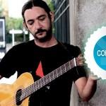 Castres : El Comunero en concert au Bolegason / Concours DTT