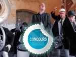 Gagnez des places pour la Fanfare Rockbox  Saint-Sulpice - Concours DTT