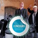Saint Sulpice : Fanfare RockBox, concert rock à la salle René Cassin / Concours DTT