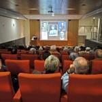 Albi : L'archéologie de l'art fantastique, conférence de Guillaume Faroult au Musée Toulouse-Lautrec