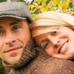Positivons ! Et si le secret de l'amour durable pouvait se lire dans le cerveau ?
