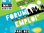 formum-les-portes-de-l-emploi.jpg